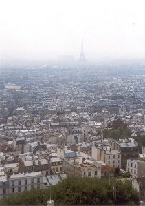 105_view_of_paris_from_sacre_coeur