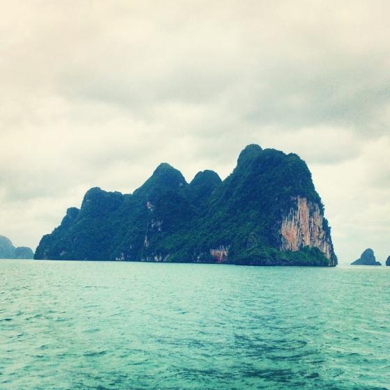 Phuket 1
