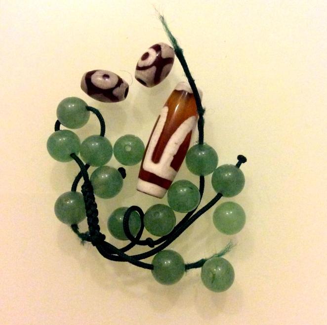 jadebracelet